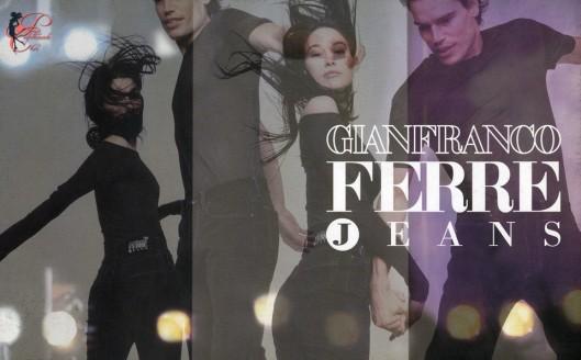 Gianfranco_Ferré_perfettamente_chic_Jeans