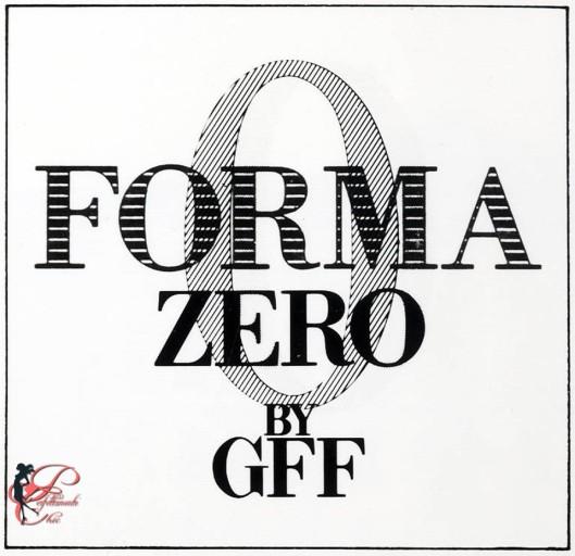 Gianfranco_Ferré_perfettamente_chic_logo.jpg