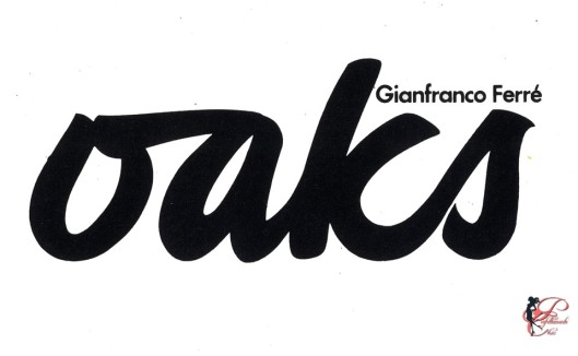 Gianfranco_Ferré_perfettamente_chic_Oaks_by_Ferré.jpg