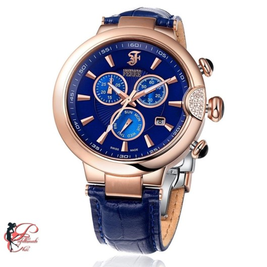 Gianfranco_Ferré_perfettamente_chic_orologi_montres.jpg