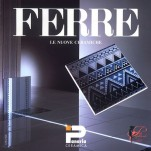 Gianfranco_Ferré_perfettamente_chic_Panaria_Ceramiche.jpg