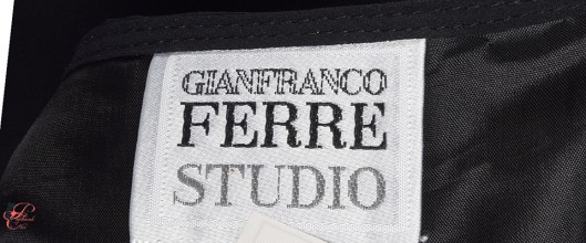 Gianfranco_Ferré_perfettamente_chic_studio.jpg