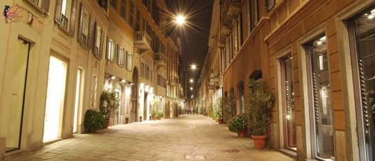 Gianfranco_Ferré_perfettamente_chic_via_della_Spiga_milano.jpg