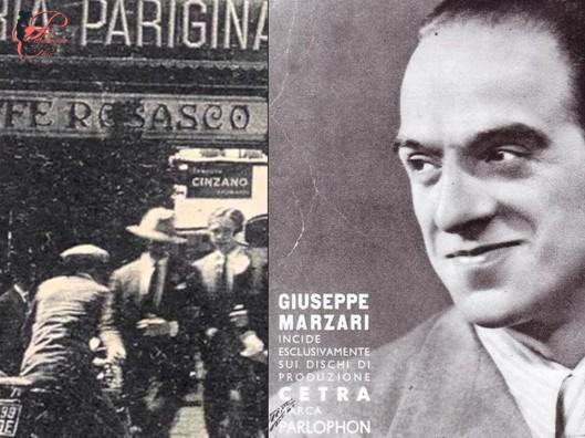 Giuseppe_Marzari_perfettamente_chic.jpg