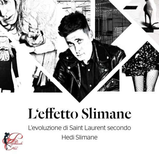 Hedi_Slimane_perfettamente_chic_libro.png