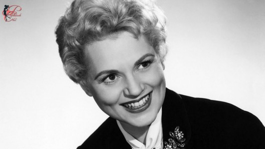 Judy_Holliday_perfettamente_chic.jpg