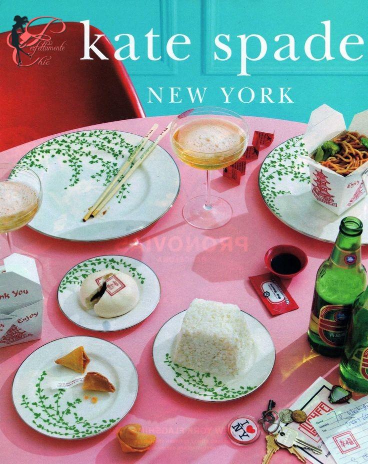 kate_spade__perfettamente_chic_home.jpg