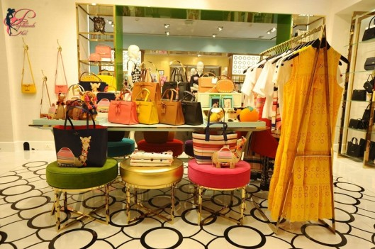 kate_spade__perfettamente_chic_outlet
