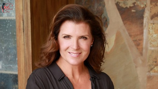 Kimberlin_Brown_perfettamente_chic_.jpg