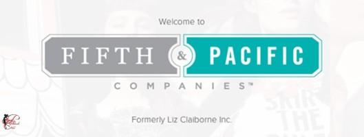 liz_claiborne_perfettamente_chic_Fifth_&_Pacific.jpg