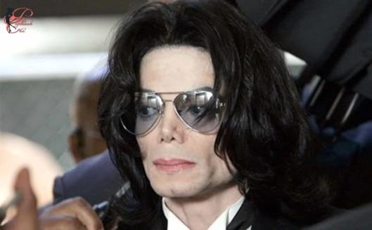 Michael_Jackson_perfettamente_chic.jpg