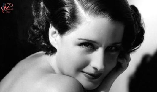 Norma_Shearer_perfettamente_chic.jpg