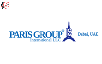 paris-group-logo