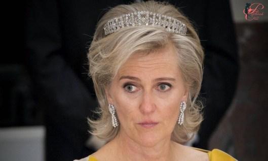 Principessa-Astrid-del-Belgio_perfettamente_chic.jpg