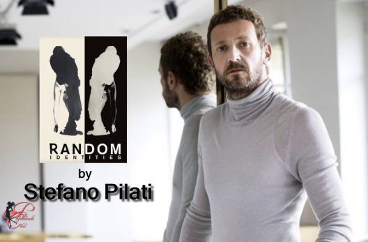 Stefano_Pilati_perfettamente_chic__.PNG