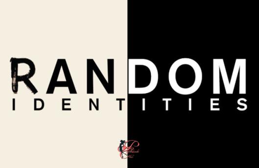 Stefano_Pilati_perfettamente_chic_random_identities.png