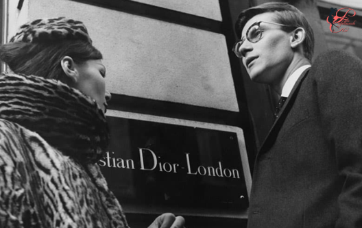 Yves_Saint_Laurent_YSL_perfettamente_chic_dior.PNG