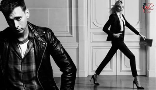 Yves_Saint_Laurent_YSL_perfettamente_chic_Hedi_Slimane.PNG