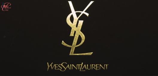 Yves_Saint_Laurent_YSL_perfettamente_chic_logo.PNG