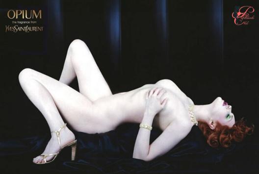 Yves_Saint_Laurent_YSL_perfettamente_chic_opium_Sophie_Dahl.PNG