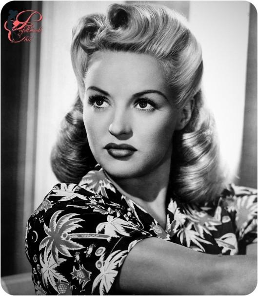 Betty_Grable_perfettamente_chic.jpg
