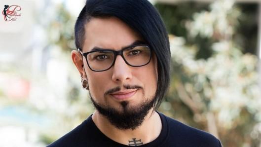 Dave_Navarro_perfettamente_chic.jpg