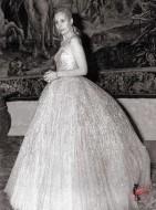 Evita_Perón_perfettamente_chic