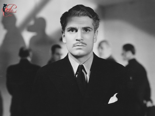 Laurence_Olivier_perfettamente_chic.jpg