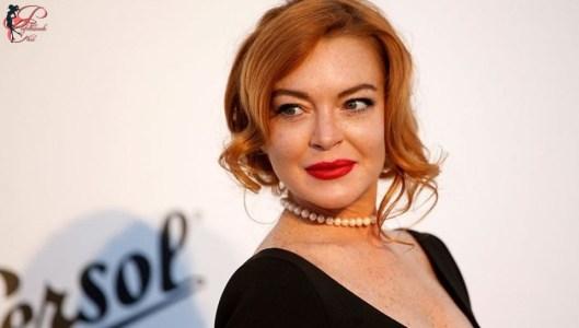 Lindsay-Lohan_perfettamente_chic.jpg