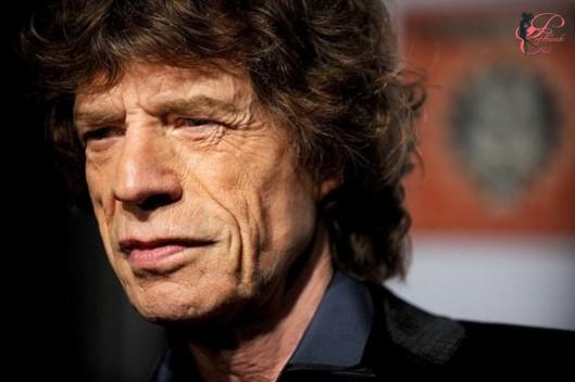 Mick_Jagger_perfettamente_chic.jpg