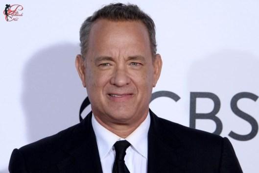 Tom-Hanks_perfettamente_chic.jpg