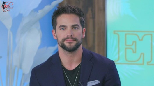 brant_daugherty_perfettamente_chic.jpg