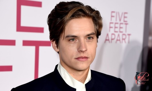 dylan_sprouse_perfettamente_chic