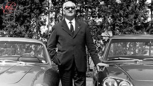Enzo_Ferrari_perfettamente_chic.jpg