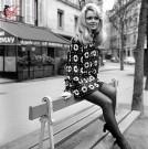 France_Anglade_perfettamente_chic