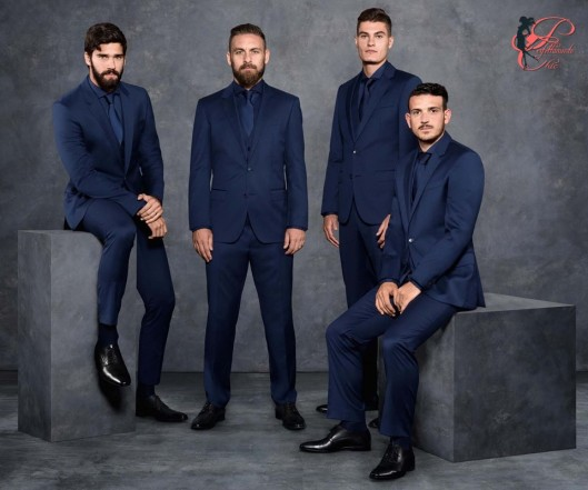 Hugo_Boss_perfettamente_chic_AS_Roma.jpg