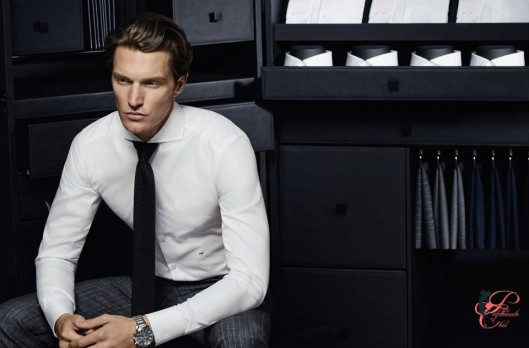 Hugo_Boss_perfettamente_chic_BOSS_MADE_TO_MEASURE.jpg