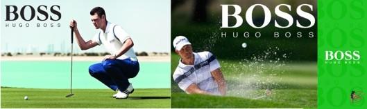 Hugo_Boss_perfettamente_chic_golf.jpg