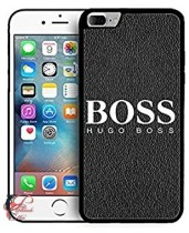 Hugo_Boss_perfettamente_chic_iPhone_.jpg
