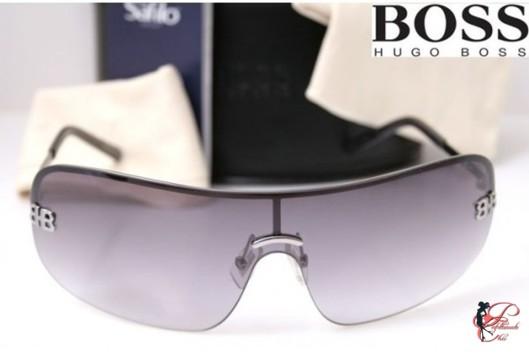 Hugo_Boss_perfettamente_chic_occhiali.jpg