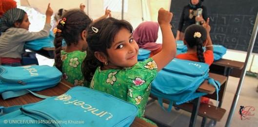 Hugo_Boss_perfettamente_chic_UNICEF_2007.JPG