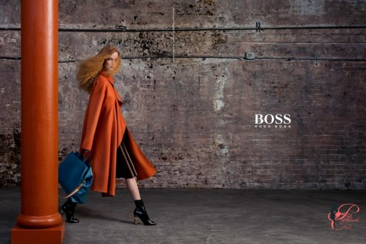 Hugo_Boss_perfettamente_orange_donna.jpg