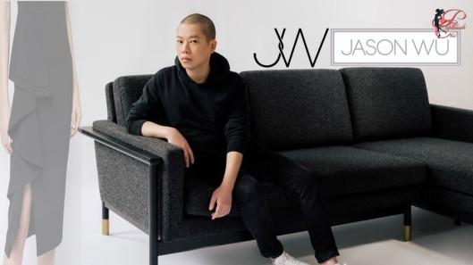 Jason_Wu_perfettamente_chic_copertina.jpg