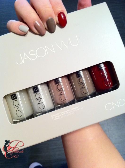 Jason_Wu_perfettamente_chic_Creative_Nail_Design.JPG