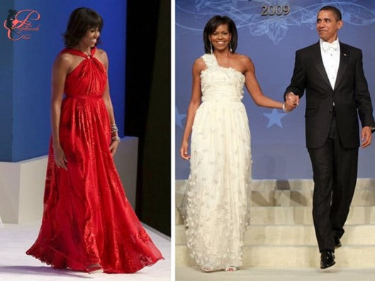 Jason_Wu_perfettamente_chic_Michelle_Obama.jpg