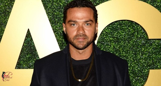Jesse_Williams_perfettamente_chic_.jpg