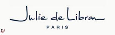 Julie_de_Libran_perfettamente_chic_logo.JPG