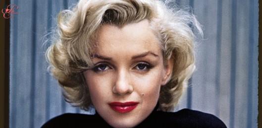 Marilyn_Monroe_perfettamente_chic.jpg
