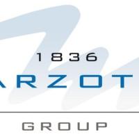 Gruppo Marzotto
