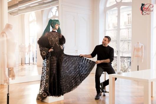 Riccardo_Tisci_perfettamente_chic_Givenchy.jpg